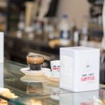 Caffè macchiato: qual è la regola?