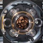 Macchina Caffè, la corretta manutenzione delle attrezzature professionali