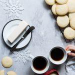 biscotti per caffè