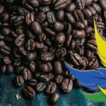 Caffè Brasiliano, perché piace tanto