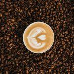 Caffè in grani: ecco perchè ci piace tanto il caffè del bar!