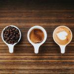Il caffè italiano: cos'è e perchè è famoso in tutto il mondo