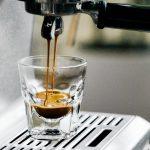 Caffè Ristretto, il caffè più corto che c'è!