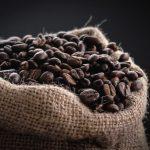 Caffè per bar, scegli le miscele in grani!