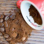 Gran Caffè Santos e Tam Trade. GCC Fatto!